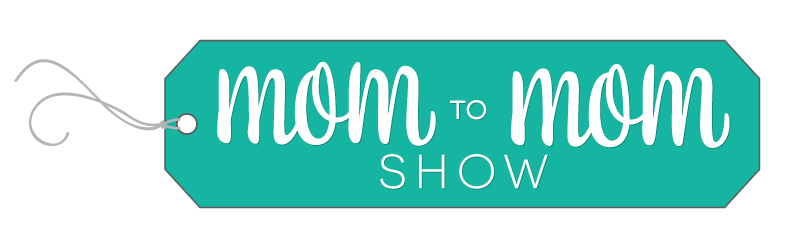 Mom to Mom Show Shop and Swap